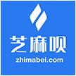 Zhimabei